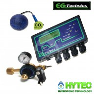 ECOTECHNICS EVOLUTION CO2 FULL KIT